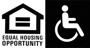 Affordable Housing Symbols