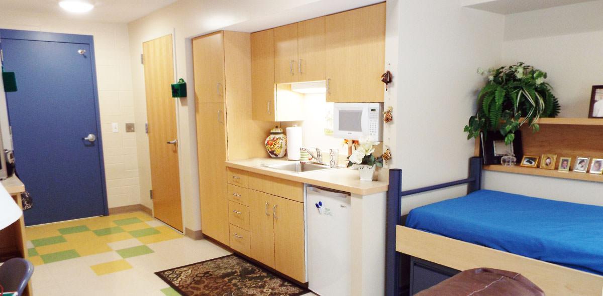 Single Room Occupancy New York State