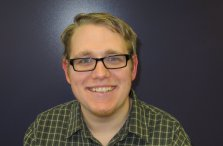 Josh WorkGuide