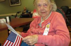 Glenwell Veterans Day 3