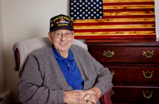 Veterans At Woodcrest Commons 2