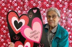 Woodcrest Commons Valentine's1