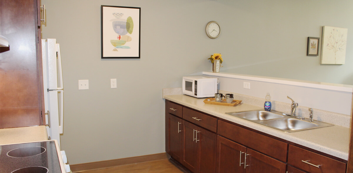 FKnitting Mill Apartments Kitchen For Website