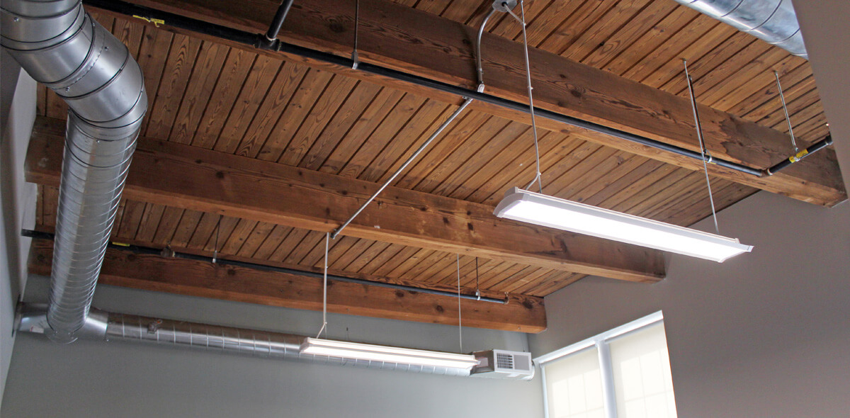 HKnitting Mill Apartments Ceiling For Website