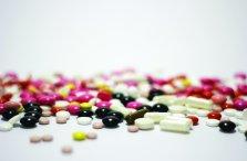 NCADD-RA Prescription Drug Abuse