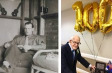 Glenwell Centenarian 2
