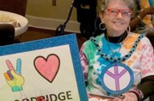 Woodridge Resident Rights Celebration 2