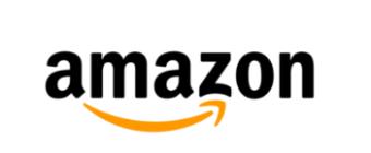 Amazon Charity List DePaul