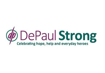 DePaul Strong Box For Homepage