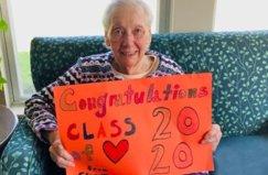 Glenwell Seniors Advice 2