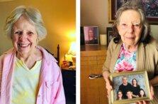 Glenwell Grandparents Day 2