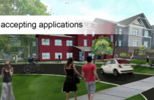 Boxcar Apartments Now Accepting Applications