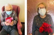 Glenwell Valentine's Day 2