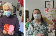 Wexford House Valentine's Day 2