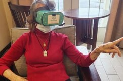 Wheatfield Commons Healing With Hobbies 3