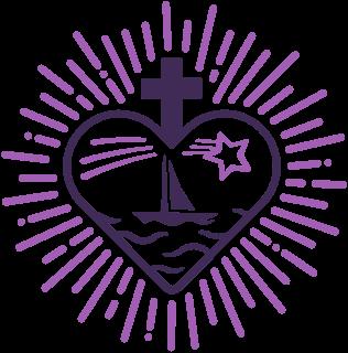 Mother Cabrini Logo
