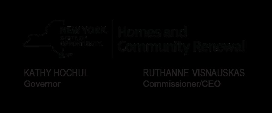 NYSHCR Logo Updated Aug2021
